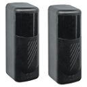 Wireless Photocells