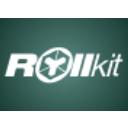 Rollkit Universal Remote Controls