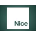 NICE mag. karta+čítačka