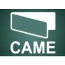 CAME Fotocellák