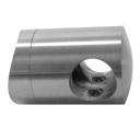 Round Holder - connector