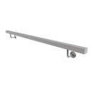 Handrail sets