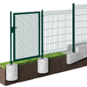 Fence systemes