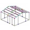 Modulární konstrukce