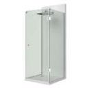 Shower cabins kits