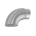 for handrail