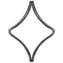 Element spiralny - pozostałe wzory