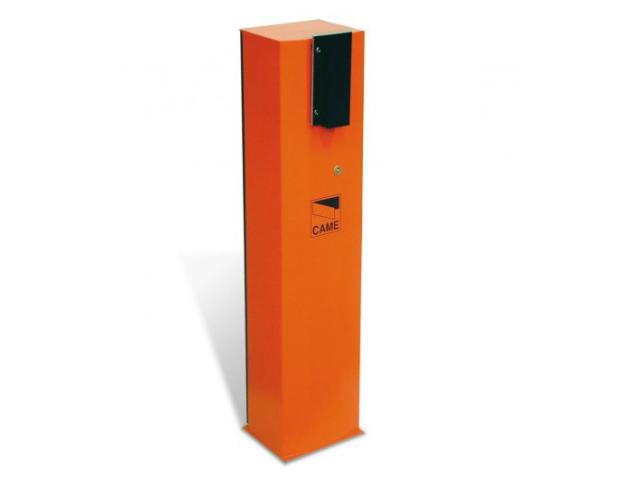 CAME  sorompó elektronika 230V, 2,5m