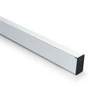 Barrier arm 100x40x6850mm