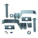 Endanschlag - Set für BX-A, B-BX, BK-1200, ...