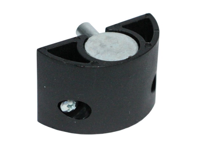 Unlocking mechanism for KRONO