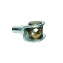 Nut - brass on WINGO-2024