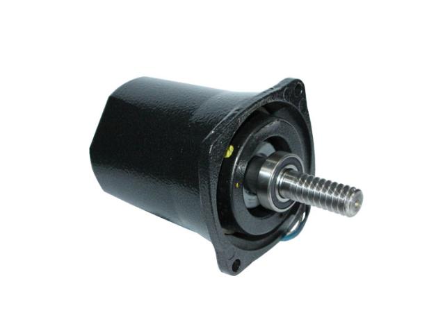 KRONO automation (stator + rotor)