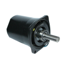 KRONO Antrieb (Stator + Rotor)