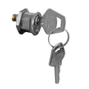 FAB lock for Wingo Robus automation