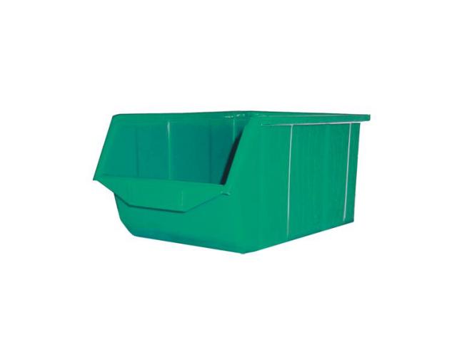 Plastový box 220x350x165mm
