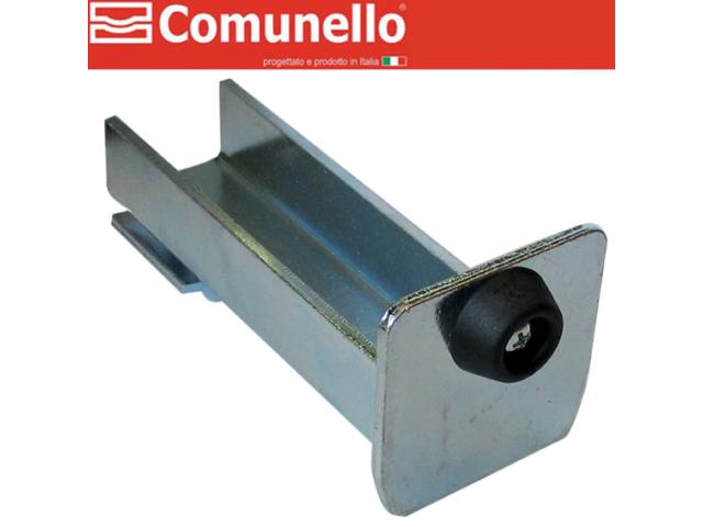 End cap - COMUNELLO 68x68mm