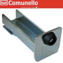 Záslepka profilu, COMUNELLO 68x68mm