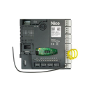 Riadiaca elektronika MCA2 pre WINGO2024,3524
