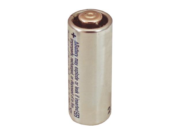 Náhradná batéria A23 k vysielačom NICE, KEY 12V, 5