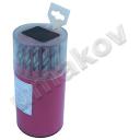 Drill box 1 ÷ 10 x 0,5mm