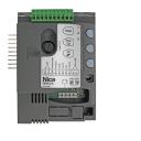 Riadiaca elektronika pre ROAD400