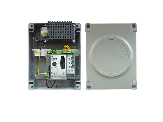 NICE WINGO220 control unit