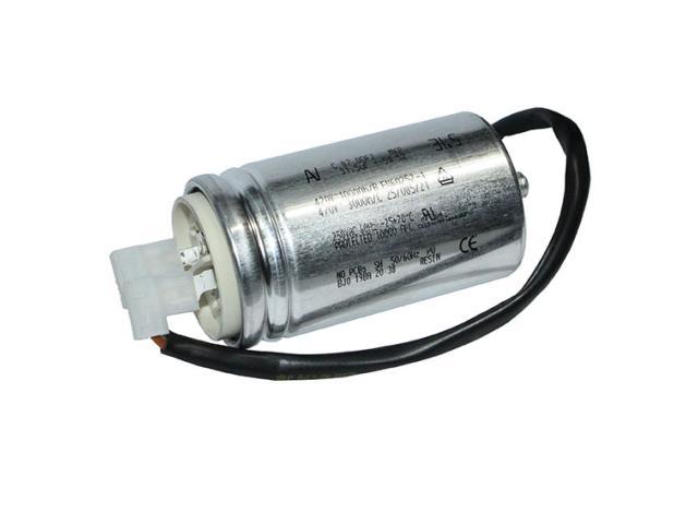 Kondenzátor 31,5 uF - BK-1800