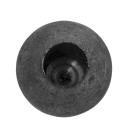 Koule plná D30, d12x14mm