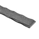 Kovaná tyč L1000-1200mm, mat. P/002-30x5
