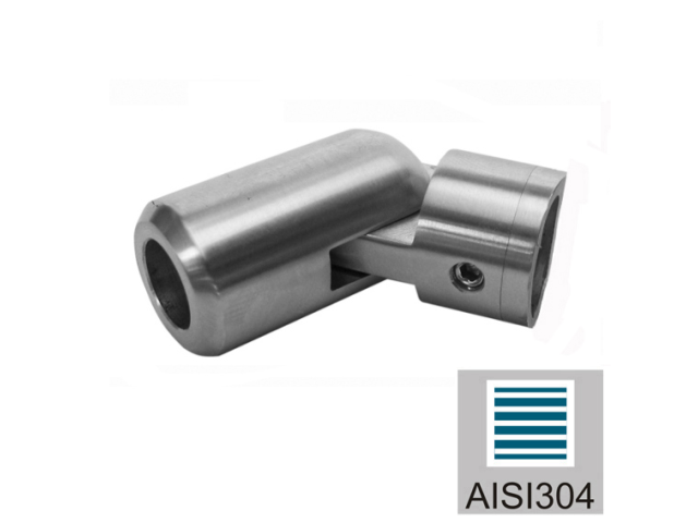 Tube - flat flexible centerline crossbar holder  -