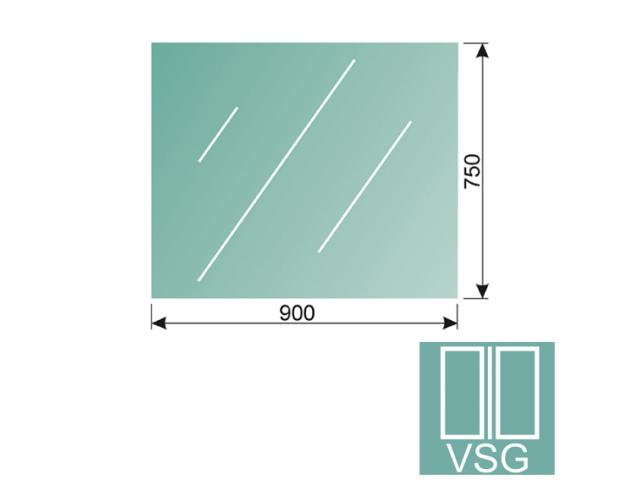 Verbundsicherheitsglass 8,76-900x750-VSG