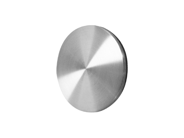 Nerezová rozeta AISI304, D42/t4mm