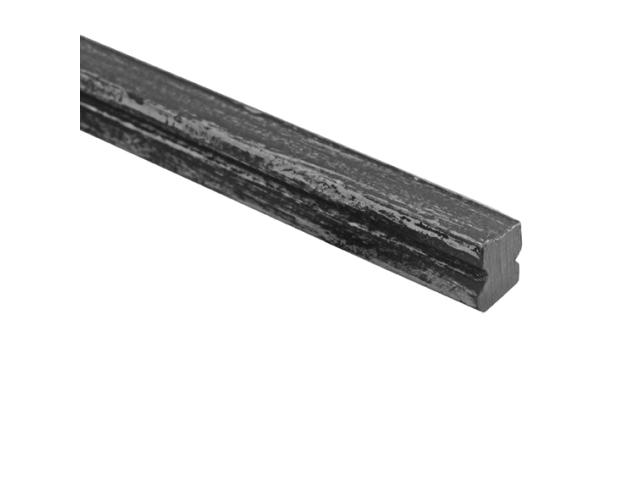Kované polotovary 12x12, L3000mm,
