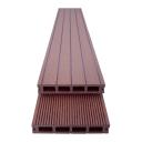 Dřevoplastové prkno 150x25x2900mm