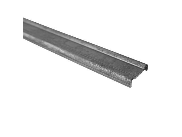 Flat iron 30x8, L2000mm