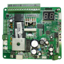 ROLLKIT elektronika s prijímačom pre DRIFT 80
