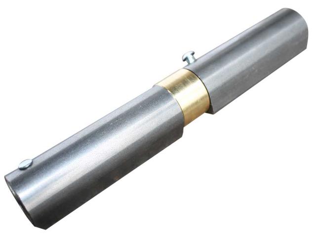 Diópánt D22, L165mm