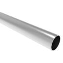 Stainless steel tube 42,4