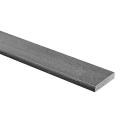 Flat bar rolled 50x5, L6000mm