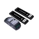 Tlačidlo pre automatické dvere bezdrôtové