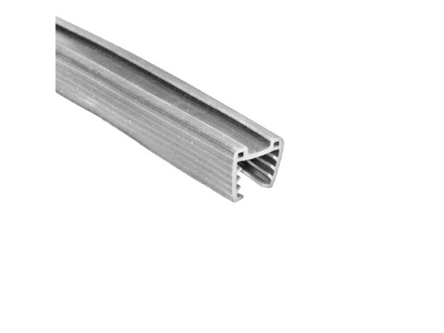 Madlo-držák skla-těsnění L2500mm