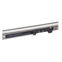 Tür schließen softclose 60-80kg L2000