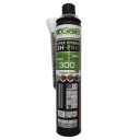 Kotva chemická 300ml - Polyester