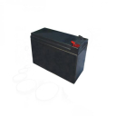 Záložní baterie pro motory Came, 12V-1,2Ah