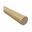 Dřevěné madlo DUB