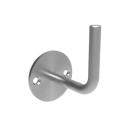 Handrail bracket
