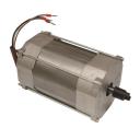 Motor pre ATI 3000/5000