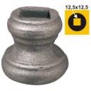 Fűzhető elem h40xD40mm