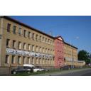 ATC Industry Trade Moravia s.r.o. - partner